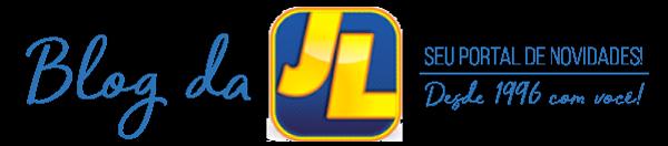 Blog da JL